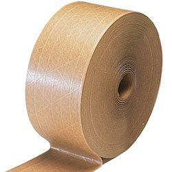 water activated tape - 5