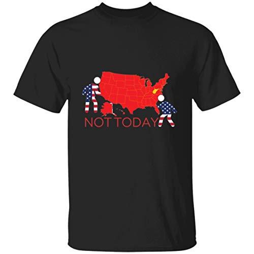 Wv Corona-Virus Shirt,Wv Corona-Virus T-Shirt,Unisex