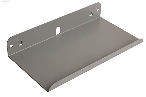 Learn More About Bahco Tray 238x125x40mm 1495TP-AC2