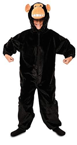 Disfraz de Gorila para niños y bebé
