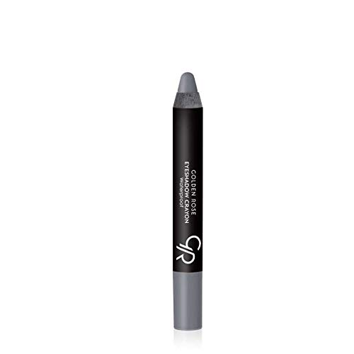 Golden Rose Waterproof Eyeshadow Crayon - 03