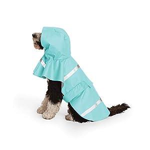 Charles River Apparel New Englander Doggie Rain Jacket