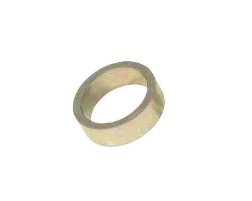 Varioring/Distanzring Drosselung 8mm für China 2T, CPI, Keeway