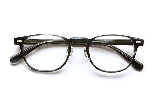 ピントグラス PINTGLASSES 中度 シニアグラス 累進多焦点レンズ ブルーライトカット ハードコーティング リーディンググラス PCメガネ 老眼鏡 シニアグラス お洒落 おしゃれ プレゼント ギフト 父の日 母の日 誕生日 敬老の日 メンズ レディ
