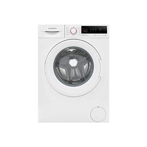 lavadora-9-kg-daewo-a-dwdfv920t1