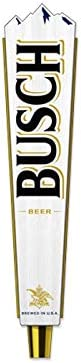 Busch Tap Fresno Mall Handle - Short Popular product 2019 Edition