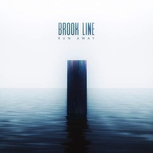 Brook Line
