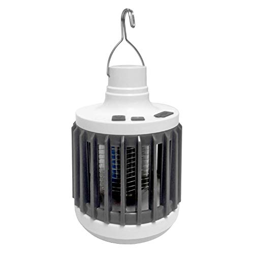 SDlamp Lot De 2 Lampes De Stérilisation...