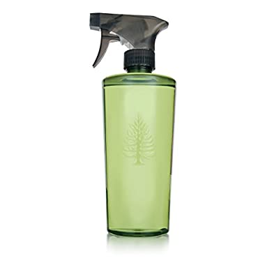 Thymes - Frasier Fir All-Purpose Cleaner - 16 Ounce Bottle
