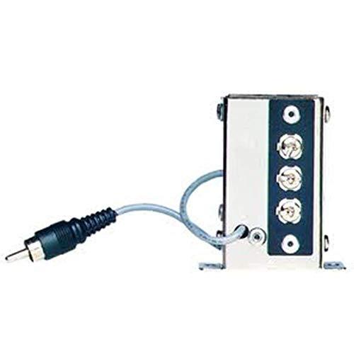WMT1AS Input/Line Transformer