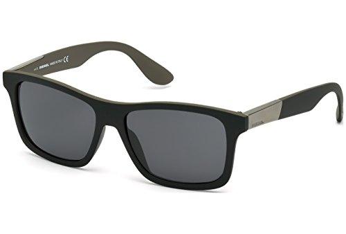 Diesel Sonnenbrille (DL0184 05C 56)