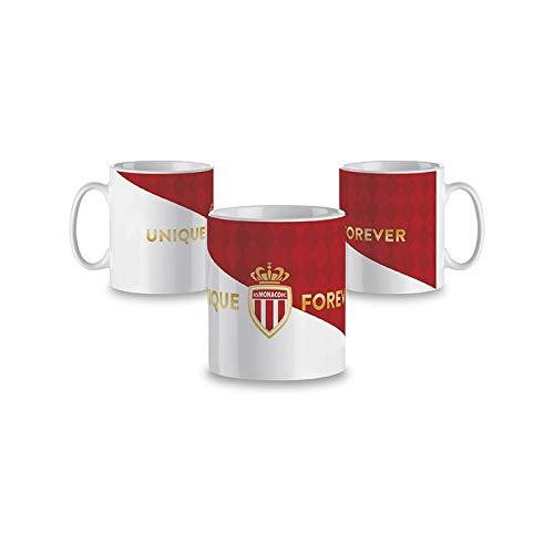 As Monaco - MUG AS MONACO Maillot