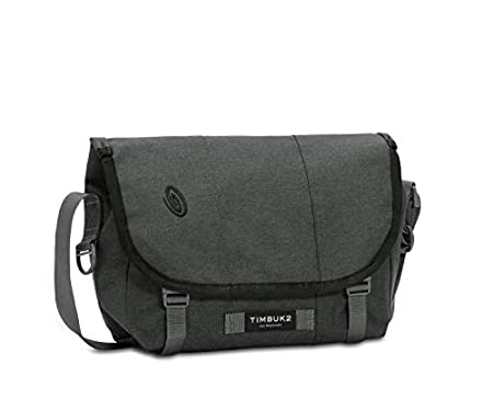 Best Messenger Bags for Biking