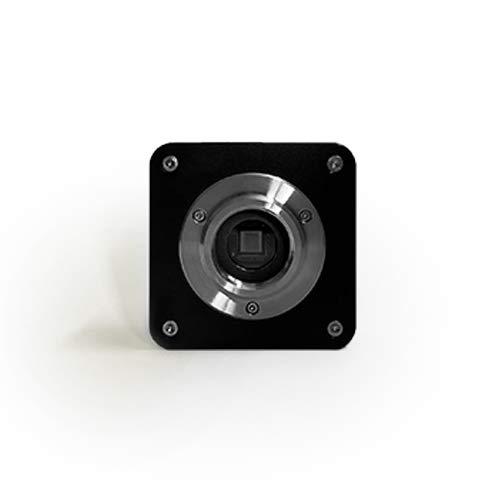 OCS.tec DCM-1800 Digitalkamera für Mikroskope 18MP