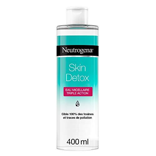Neutrogena Neutrogena Skin Detox