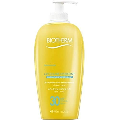 Biotherm Lait Solaire SPF 30 Protector Solar - 400 ml