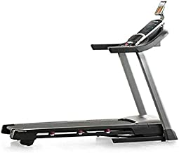 Pro-Form Premier 700 Treadmill