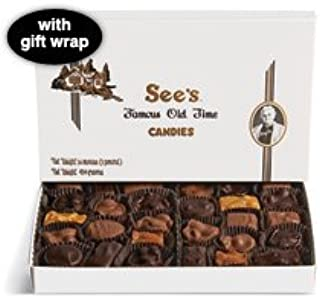 Best sees candy mothers day Reviews