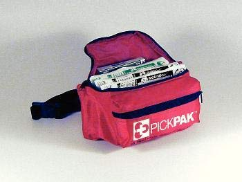 FRB-01 - Max 59% OFF Philadelphia Mall Description : Basic Kit First Responder Pick PICKPAK