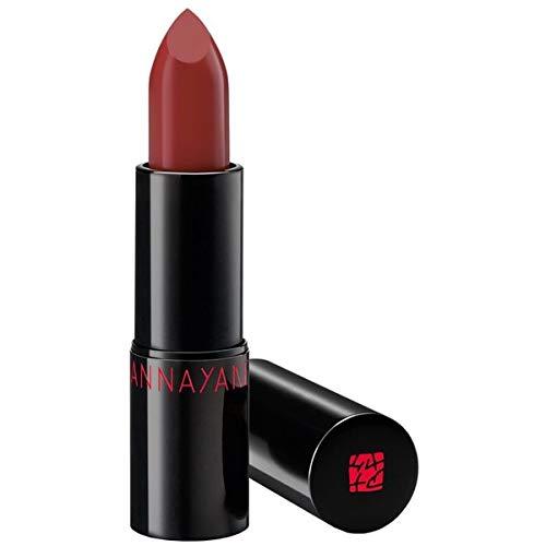 Annayake Rouge à Lèvres Lippenstift 18 4g
