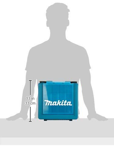 Bild 4: Makita HP1641K1X