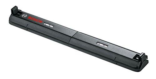 Bosch Accesorio para grapadora PTK 3,6 Li