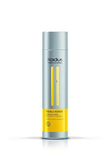 Kadus Professional Visible Repair - Acondicionador, 250 ml