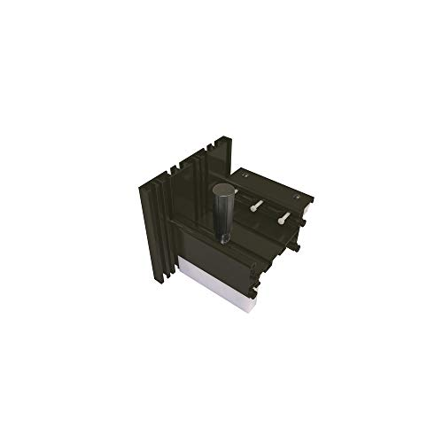 Stock Guide For RT Fence - SawStop RT-STP