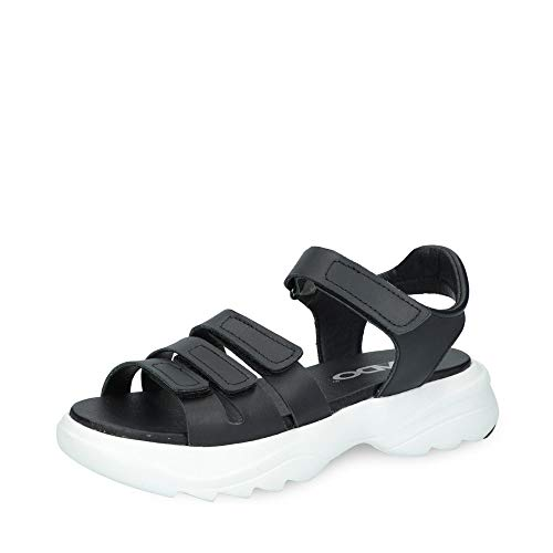 Vado Mädchen Sandale 37 EU