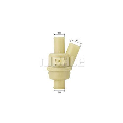 Refrigerante Behr Thermot-Tronik TH 5 75 Termostato