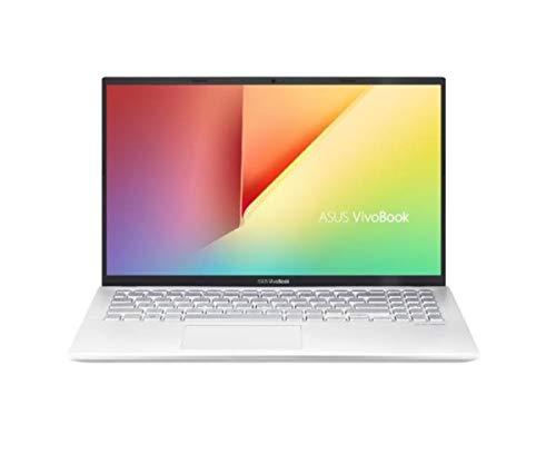 Asus Notebook Display 15.6  Full HD, AMD Ryzen 3500U, 4 Core fino a 3.7 Ghz, DDR4 8GB RAM, 512 GB SSD, Windows 10 Home.