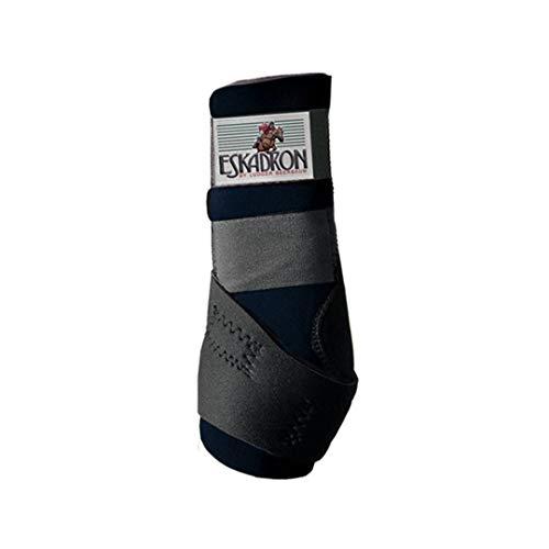 Eskadron - ProActive boots hind