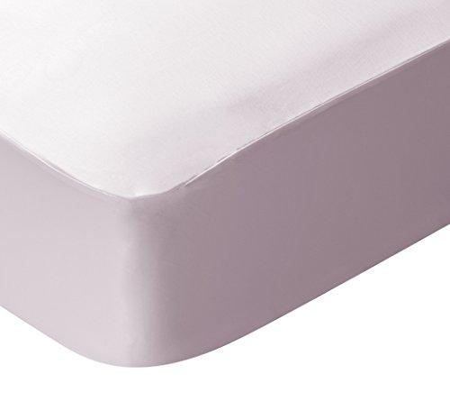 Pikolin Home - Protector de colchón en Lyocell,...
