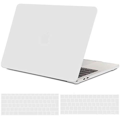 TECOOL -   MacBook Pro 13