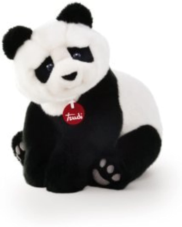 mas barato Trudi - 26516 - Peluche - Panda Panda Panda Kevin - 34 cm by Trudi  Seleccione de las marcas más nuevas como