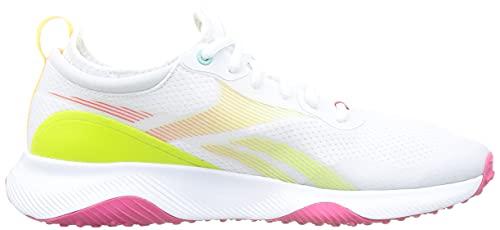 Reebok Women's HIIT 2.0 Training Shoe