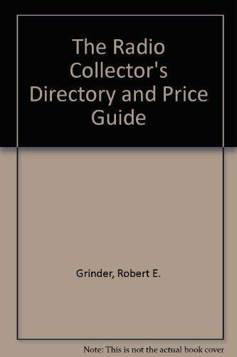 Mkiebook the radio collectors directory and price guide 1921 easy you simply klick the radio collectors directory and price guide 1921 1965 book download link on this page and you will be directed to the free fandeluxe Choice Image