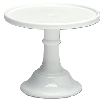 Best 6 inch cake stand Reviews