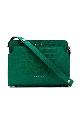 Marni Trunk Reverse Tasche One size