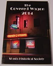The Covered Wagon 2014
