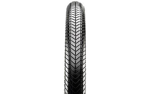 Maxxis Reifen Grifter 50,8 cm (20 Zoll)x 230 mm,120TPI, Dual