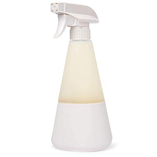 cleancult Cleaning Spray Bottle, R...