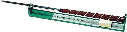 SANKO(サンコウ) ゴルフ練習器具 スウィング・バランサー2 G353 サイズ : 41×410×70mm
