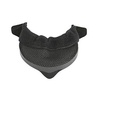 Hjc Helmets Is-max 2 Chin Curtain Snow 980-002