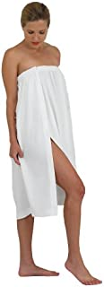 Best canyon rose robes Reviews