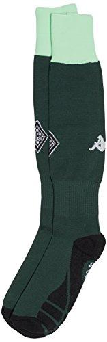 Kappa Stutzen BMG Event Socks, 321 Moos, 35-38