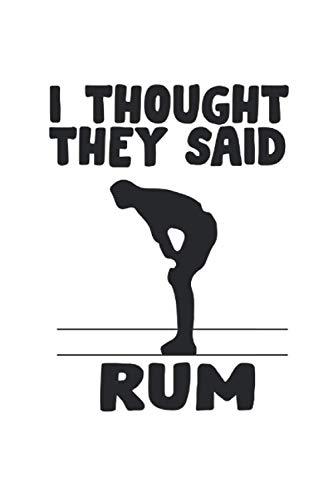 Kalender 2021: Rum Fitness Alkohol Bier Party Sport Gin Geschenke 120 Seiten, 6X9 (Ca. A5), Jahres-, Monats-, Wochen- & Tages-Planer