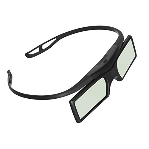 Gafas 3d Activas  marca Kriohq