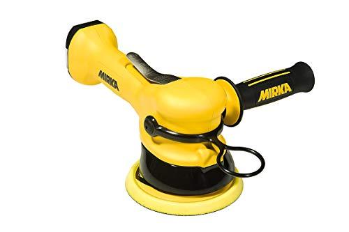 Mirka 2975949 8994220311 Poliermaschine Mirka ROP2-512NV 125 mm