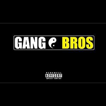 Gang Bros